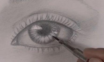 dibujos, arte, aprender, curso, tutorial, cómic, caricatura, racomic.com canalmenorca.com