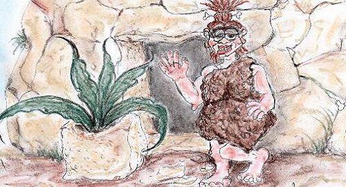 Historias Talayóticas – Menorca