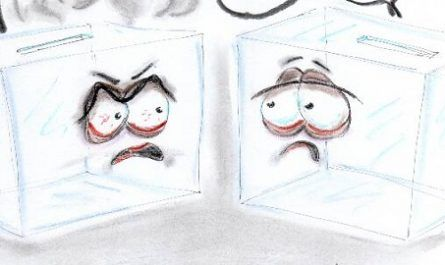 canalmenorca.com Dibujos Julia