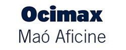 OCIMAX, CINE, CARTELERA, canalmenorca.com