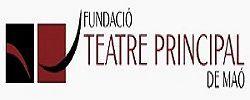 teatro principal, mahón, menorca, CINE, CARTELERA, canalmenorca.com
