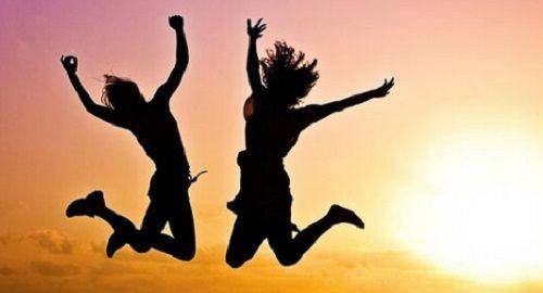 felicidad, ánimo, disfrute, ventura, satisfacción, bienestar, dicha, contento, emoción, meta deseada, reflexiones, pensamientos, citas, meditación, consideración, consejo, advertencia, ejemplo, mención, referencia, razonamiento, máxima, idea, proverbio, frase, axioma, juicio, inteligencia, concepto, frase, canalmenorca.com