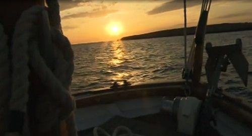 MENORCA, la isla más sosegada de las Baleares