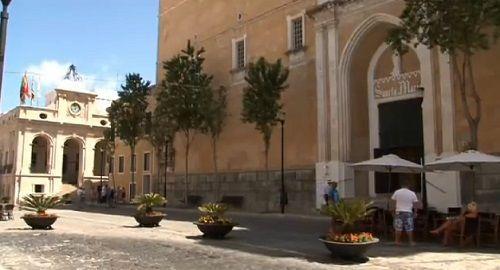 Un paseo por Mahón/Maó Menorca en 48 horas
