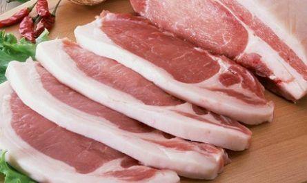 carne laboratorio, bistec, vaca, sacrificar, ecológico, moral, cultivar, israel, células, canalmenorca.com