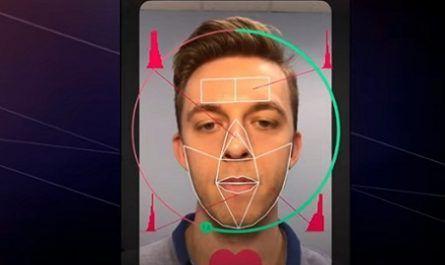 Selfie, flujo sanguíneo, sensores ópticos, rostro, patrones, presión arterial, medicina, salud, canalmenorca.com