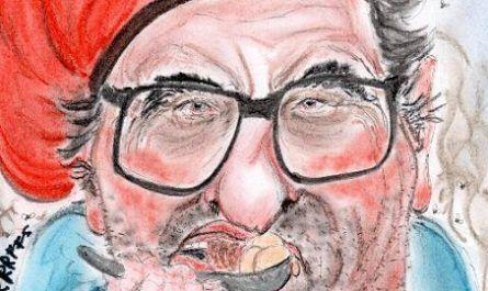 cómic, viñeta, dibujo, tebeo, historieta, arte, caricatura, rincón de julia, racomic.com, canalmenorca.com