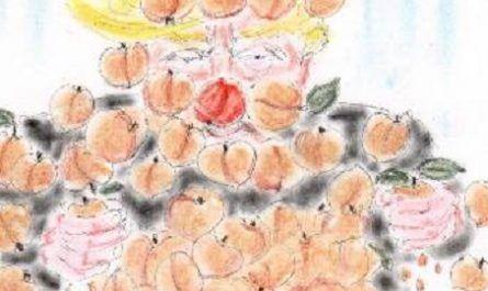 KdeKarol, eteropiscodibujos, Carol, dibujos, cómics, viñetas, racomic.com
