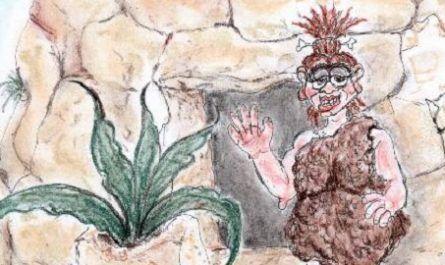 Talayot, Menorca, Taulas, Megalitico, prehistoria, Pared Seca, canalmenorca.com racomic.com