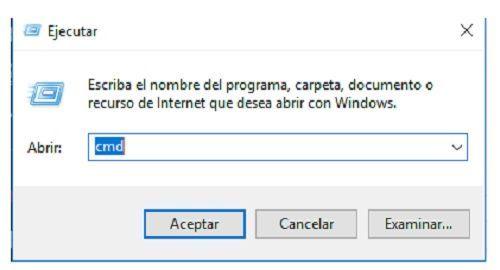 Windows 10: No se refrescan los cambios en el escritorio o explorer