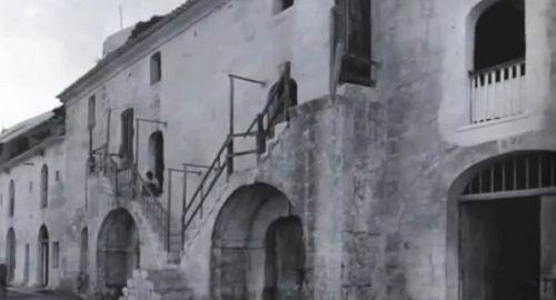 Fotos Antiguas de Menorca, la mayoría de Alayor