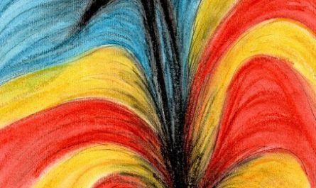cómic, viñeta, dibujo, tebeo, historieta, arte, caricatura, rincón de julia, Rabiosa Actualidad, Radiaciones Comiqueras, Cómic Digital, navegantes racomiqueros, agujero negro, estrella, campo gravitatorio, espacio tiempo, racomic.com, canalmenorca.com