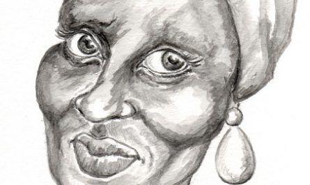 cómic, viñeta, dibujo, tebeo, historieta, arte, caricatura, rincón de julia, Rabiosa Actualidad, Radiaciones Comiqueras, Cómic Digital, navegantes racomiqueros, Johannes Vermeer, joven perla, racomic.com, canalmenorca.com