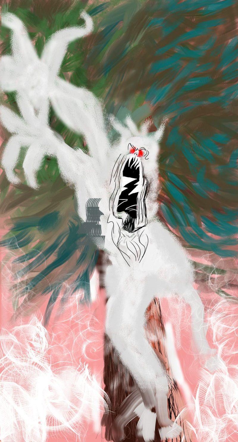 cómic, viñeta, dibujo, caricatura, historieta, tebeo, dibujante menorquín, inefable, Tommy knockers, Salas, NiñoX ProtestoneX, Rarezas, Bocetos, esbozos, retrato, ilustración, Figuras y Modelaje, Guiones, Narrativa, Cine Clásico, Genios Cómic, Rock, fenómenos inefables, racomic.com, canalmenorca.com