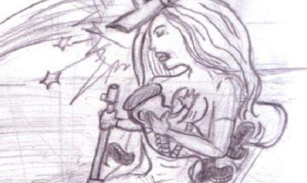cómic, viñeta, dibujo, caricatura, historieta, tebeo, dibujante menorquín, inefable, Tommy knockers, Salas, NiñoX ProtestoneX, Rarezas, Bocetos, esbozos, retrato, ilustración, Figuras y Modelaje, Guiones, Narrativa, Cine Clásico, Genios Cómic, Rock, fenómenos inefables, revolución, venezuela, asamblea nacional, amamantar, biberón, potitos, fórmulas lácteas, canalmenorca.com