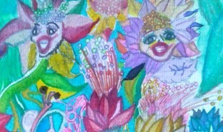 cómic, viñeta, dibujo, caricatura, historieta, tebeo, dibujante menorquín, inefable, Tommy knockers, Salas, NiñoX ProtestoneX, Rarezas, Bocetos, esbozos, retrato, ilustración, Figuras y Modelaje, Guiones, Narrativa, Cine Clásico, Genios Cómic, Rock, fenómenos inefables, flores vivientes, seres humanos, racomic.com, canalmenorca.com