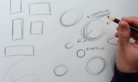 cómic, viñeta, dibujo, caricatura, historieta, tebeo, técnicas dibujo, trazo, línea, colores, formas, volumen, pintura, detalles, medida, tono, intensidad, características, modalidad, diseño, contraste, nitidez, arte, emoción, expresividad, talento, curvas, pincel, papel, acuarelas, imagen, figura gráficos, ideas, símbolos, boceto, sombreado, proporciones, pigmentos, acuarelas, canalmenorca.com