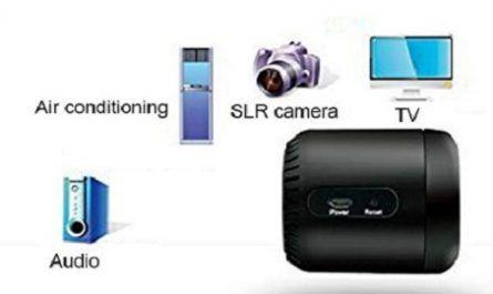 Informática, tutorial, truco, Windows 10, Pc, Portátil, ratón, disco duro, aplicaciones, configuración, gratuito, ninite.com, Navegadores Web, Documentos, Utilidades, Herramientas de desarrollo, Seguridad, Mensajería, Comunicación, Compresión, Ejecución, Compartir archivos, Almacenamiento en línea, Imagen, controles remotos, infrarrojos, aire acondicionado, TV, DVD, PVR, CD, SAT, aire acondicionado, persianas eléctricas, lámparas, purificadores, WiFi, reproductores BluRay, proyectores , Unidades de CA, salidas de RF, ventiladores, móvil, teléfono, canalmenorca.com