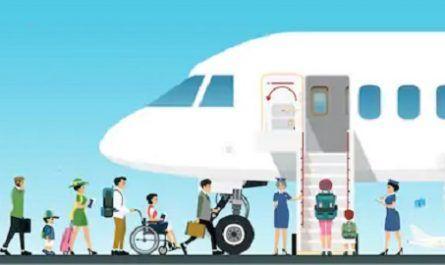 Reclamación derechos pasajeros, Reglamento europeo (CE) 261/2004, AESA, agencia estatal seguridad aérea, viaje, compañía aérea, denegación embarque, compensación, reembolso billete, transporte alternativo, derecho asistencia, cambio clase, canalmenorca.com