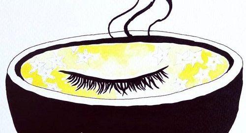 El Chico Sopa
