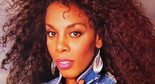 Wargrat, Music, Remember, isidoro, música de los 80, música de los 90, LaDonna Adrian Gaines, Boston, Massachusetts, Florida, Donna Summer, premios Grammy, Billboard, Hot 100, Last Dance, Hot Stuff, MacArthur Park, On the Radio, She Works Hard for the Money, Love to Love you Baby, I Feel Love, This Time I Know It's for Real», Bad Girls, No More Tears, Enough is Enough, Barbra Streisand, canalmenorca.com