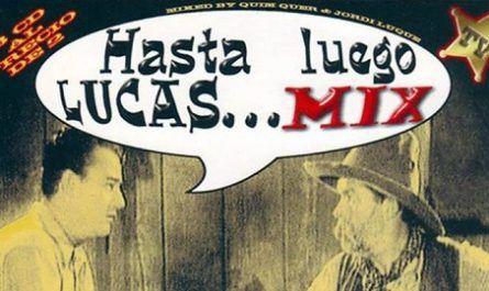 Wargrat, Music, Remember, Isidoro, hasta luego lucas mix, chiquito, pastelitos, recopilatorios, freed from desire, gala, canalmenorca.com
