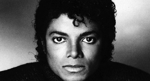 Wargrat, Music, Remember, isidoro, música de los 80, música de los 90, Michael Joseph Jackson, Gary, Indiana, Los Ángeles, California, compositor, productor discográfico, bailarín, actor, filántropo, rhythm and blues, soul, funk, rock, disco, Beat It, Billie Jean, Thriller, dance, I Just Can't Stop Loving You, Bad, The Way You Make Me Feel, Man in the Mirror, Dirty Diana, Black or White, Off the Wall (1979), Bad (1987), Dangerous (1991), HIStory 1995), canalmenorca.com