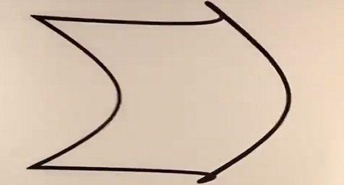 TROIKA, la cuadratura del círculo