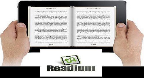 Lector ebook, Lector EPUB, extensión chrome, complemento, Readium, Google Chrome, código abierto, biblioteca JavaScript, superposición medios, Test Suite, vistas desplazables, i18n, publicaciones, IDPF, HTML5, CSS, JavaScript, SVG, Windows, Linux, Mac OS X, gratuito, canalmenorca.com