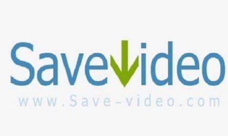 Informática, tutorial, truco, Windows 10, Pc, Portátil, ratón, disco duro, aplicaciones, configuración, gratuito, ninite.com, Navegadores Web, Documentos, Utilidades, Herramientas de desarrollo, Seguridad, Mensajería, Comunicación, Compresión, Ejecución, Compartir archivos, Almacenamiento en línea, Imagen, la nube, descargar, SAVEVIDEO, descargar vídeos Vimeo Dailymotion de internet, online, canalmenorca.com