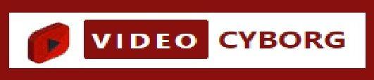 Informática, tutorial, truco, Windows 10, Pc, Portátil, ratón, disco duro, aplicaciones, configuración, gratuito, ninite.com, Navegadores Web, Documentos, Utilidades, Herramientas de desarrollo, Seguridad, Mensajería, Comunicación, Compresión, Ejecución, Compartir archivos, Almacenamiento en línea, Imagen, la nube, descargar, VIDEOCYBOR, videos youtube a mp3, online, canalmenorca.com