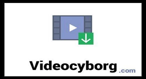 VideoCyborg, Descargar Vídeos Online