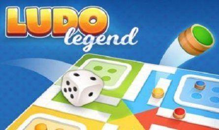 Juegos online, diversión, entretenimiento, pasatiempo, recreo, distracción, descanso, esparcimiento, puzzle, videojuego, cónsola, pac-man, pac-dot, lógica, deducción, estrategia, tablero, parchís, fichas, dados, ludo legend, canalmenorca.com