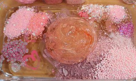 slime, colorante, aromatizante, pegamento, detergente, maizena, bicarbonato, agua, Mattel, líquido lentillas, canalmenora.com