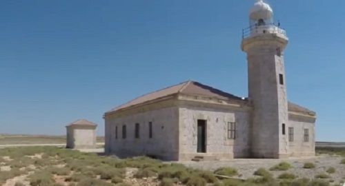 Inusual Menorca – La isla de los contrastes