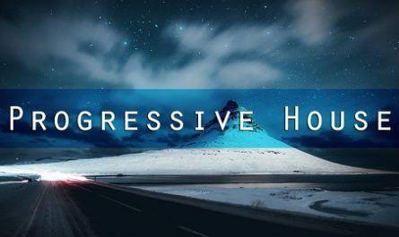House progresivo, progressive house, música, eurodance, DJ's, progressive dance, Reino Unido, GAR - Moon (Original Mix), Beyond Radio, canalmenorca.com