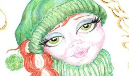 cómic, viñeta, dibujo, tebeo, historieta, arte, caricatura, rincón de julia, Rabiosa Actualidad, Radiaciones Comiqueras, Cómic Digital, navegantes racomiqueros, princesas, disney, Anna, Frozen, primavera, racomic.com, canalmenorca.com