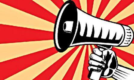 Joseph Goebbels, propaganda, publicidad, nazismo, publicaciones, medios comunicación, cine, radio, teatro, literatura, prensa, avisos, ministerio, educación popular, simplificación, enemigo único, método contagio, transposición, exageración, desfiguración, vulgarización, orquestación, renovación, verosimilitud, silenciación, transfusión, unanimidad, canalmenorca.com