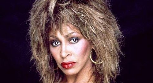 Wargrat, Music, Remember, isidoro, música de los 80, música de los 90, Tina Turner, Anna Mae Bullock, Nutbush, Tennessee, compositora, bailarina, actriz, coreógrafa, suiza, Reina del Rock, Erwin Bach, Kings of Rhythm, Little Ann, iver Deep, Mountain Hig, Proud Mary, Nutbush City Limits, Private Dancer, What's Love Got to Do with It, Let's Stay Together, We Don't Need Another Hero, The Best, Angela Bassett, All the Best, Last Action Hero, Ken Russell, estrafalarios atuendos, Tina!: 50th Anniversary Tour, canalmenorca.com