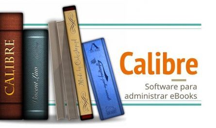 calibre, gestor, organizador, libros electrónicos, ebook, Kovid Goyal, ePub, HTML, PDF, RTF, txt, cbc, fb2, lit, MOBI, ODT, prc, pdb, PML, RB, cbz, cbr, epub3, fb2, OEB, lit, lrf, pdf, MOBI, pdb, pml, rb, canalmenoca.com