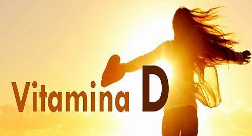 Vitamina D: Por qué es clave para tu salud