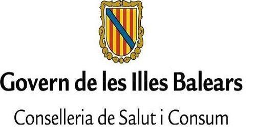 Reclamaciones y denuncias de consumo – Govern Illes Balears