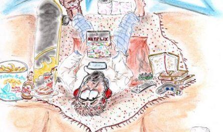 cómic, viñeta, dibujo, tebeo, historieta, arte, caricatura, rincón de julia, Rabiosa Actualidad, Radiaciones Comiqueras, Cómic Digital, familias, 15 días, un mes, alargar, confinamiento, nueva era, coronavirus, España, covid-19, infectados, cuarentena, racomic.com,