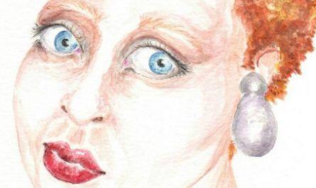 cómic, viñeta, dibujo, tebeo, historieta, arte, caricatura, rincón de julia, Rabiosa Actualidad, Radiaciones Comiqueras, Cómic Digital, drama, Albino, África, matados, mutilados, Poderes, Mágicos, vejaciones, aislar, confinamiento, coronavirus, España, covid-19, infectados, cuarentena, racomic.com, canalmenorca.com
