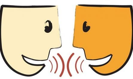 Julian Treasure, enseñar hablar, empatía, ejercicios vocales, charlas, voz humana, palabra, escuchar, discurso, canalmenorca.com