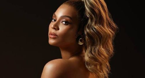 Wargrat, Music, Remember, isidoro, música de los 80, música de los 90, Beyoncé Giselle Knowles-Carter, «Crazy in Love», «Baby Boy», «Déjà Vu», «Irreplaceable», «Beautiful Liar», Lemonade, Dreamgirls,The Pink Panther, Obsessed Jay-Z, Etta James, Cadillac Records, I Am... Sasha Fierce, canalmenorca.com
