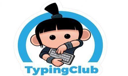 curso, online, gratis, mecanografía, typingclub, español, Aprender, dactilografía, QWERTY, canalmenorca.com