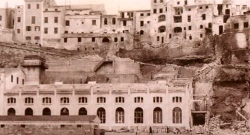 «Recuerdos» Fotos Antiguas de Menorca
