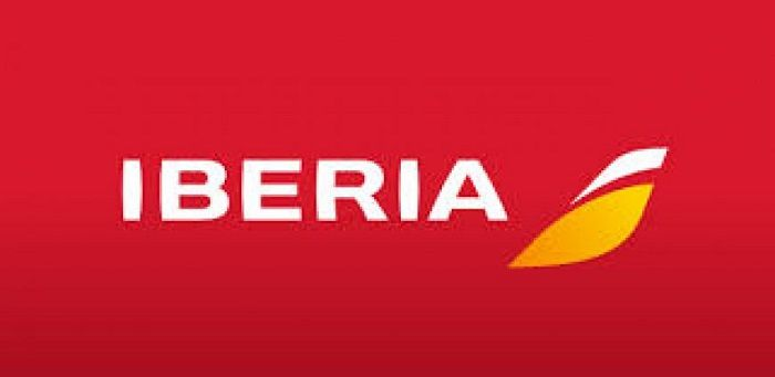 Iberia, Corredor, Sanitario, Coronavirus, covid-19, Epidemia, Pandemia, Solidaridad, Volar, Viajar, IBE, IB, Compañia, Aérea, España, Operadora, Madrid, canalmenorca.com
