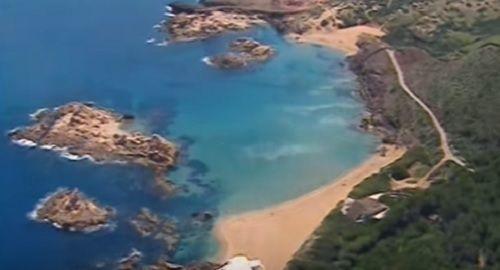 Menorca, Reserva, Biosfera, Turismo, Baleares, Hotel, Tiempo, urbanización, Alquiler, Vacaciones, Vuelos, Inversión, Helicóptero, Cámara, canalmenorca.com